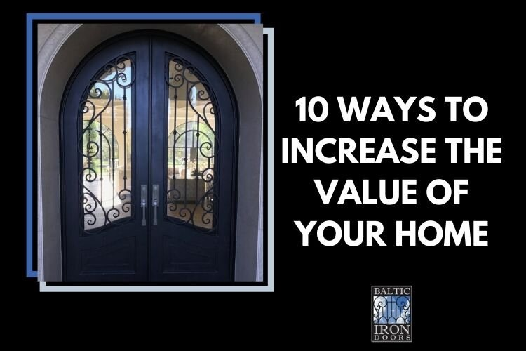10-Ways-to-Increase-the-Value-of-Your-Home