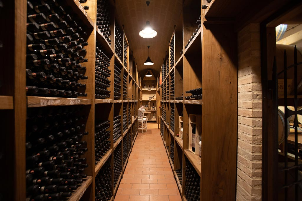 How to Design the Perfect Wrought Iron Wine Cellar Doors for Your Collection