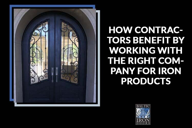 Contractors-Benefit-Iron-Products